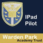 Warden Park Academy Trust- Digital Learning